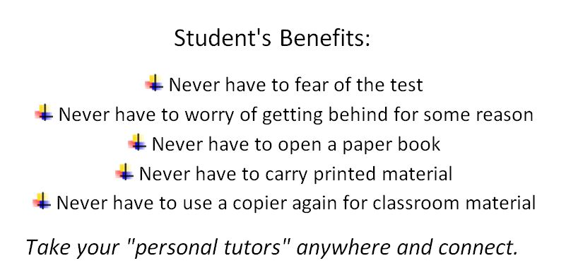 etap-benefit_student