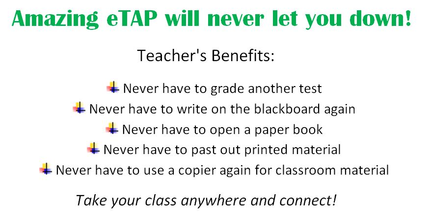 etap-benefit_teacher