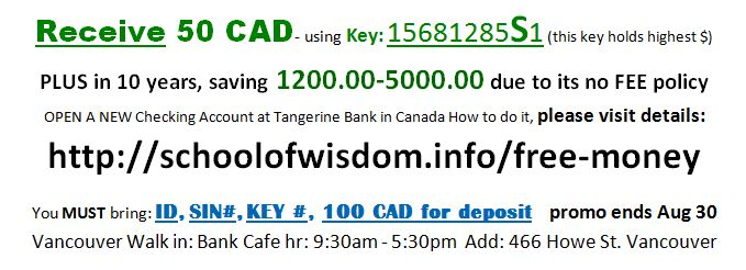 50 CAD promo ends Aug 30_L