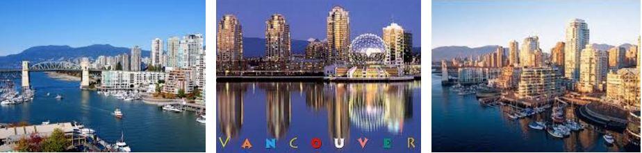 Header_Vancouver 2