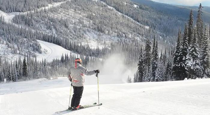 Ski-Sun-Peaks-Resort-Okanagan