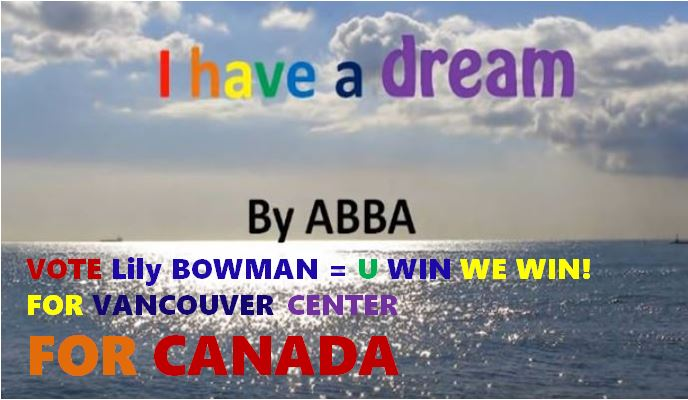 Song by ABBA U win WE WIN